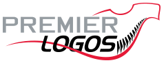Premier Logos